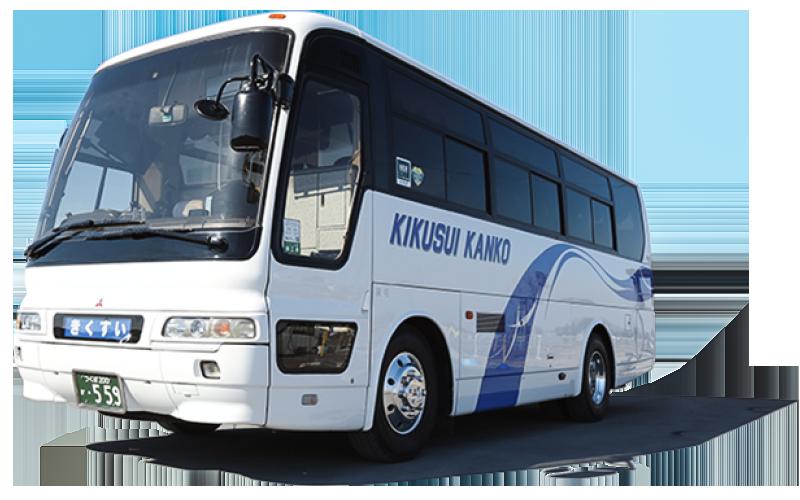 中型バス559